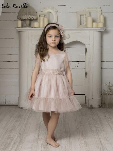 7265 Lola Rosillo