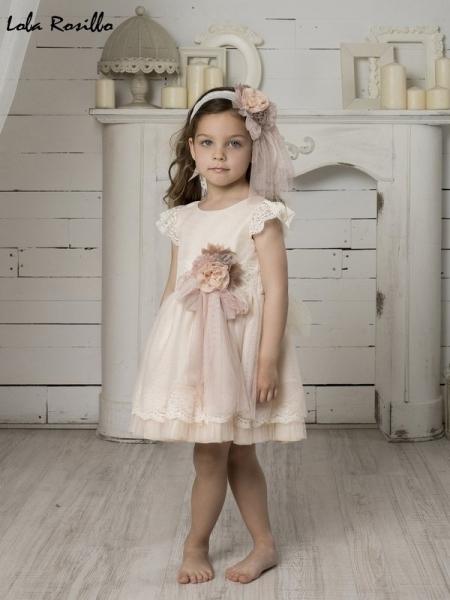 7275 Lola Rosillo