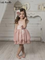7276 Lola Rosillo